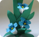 origami-flower-forget-me-not-arrangement-hm.jpg