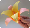 origami-lily-6petal-hm.jpg