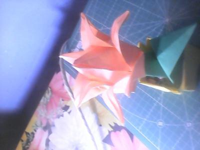 origaminewtulip8petal