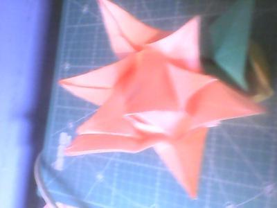origaminewtulip8petal1