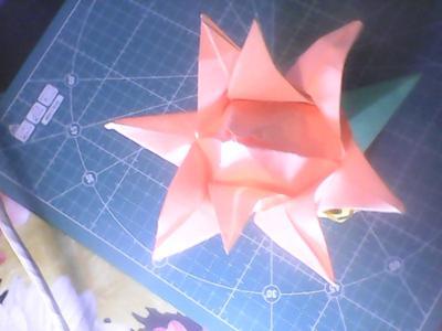 origaminewtulip8petal2