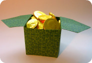 origami-pot-o-gold.jpg