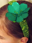 origami-shamrock-headband-banner.jpg