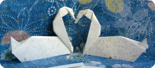 origami-swan-pop-up-card-hm.jpg