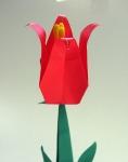 origami-tulip-banner.jpg
