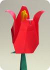 origami-tulip-hm.jpg