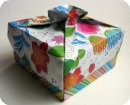 origami-box-twisted-square2-hm.jpg