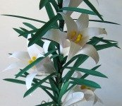 origami-easter-lily-banner.jpg