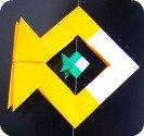 origami-goldfish-mobile.jpg