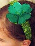 origami-shamrock-headband-banner.jpg